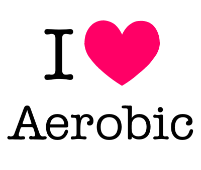 logo-aerobic.png.pagespeed.ce.6y18P2nzh2